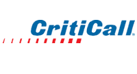 CritiCall 911 Dispatcher Testing Software